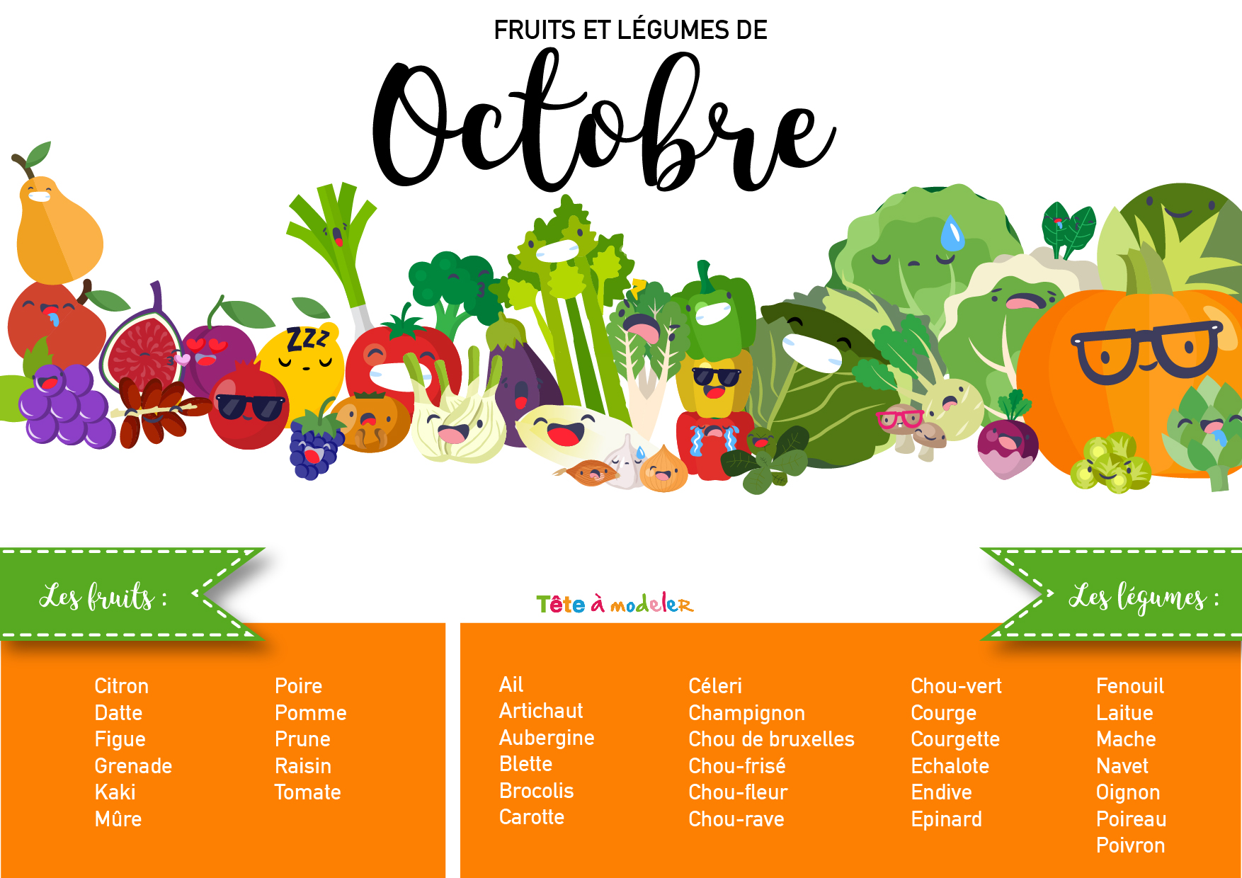 fruits-et-legumes-doctobre