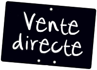 Vente Directe