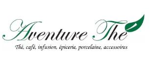 Aventure_The