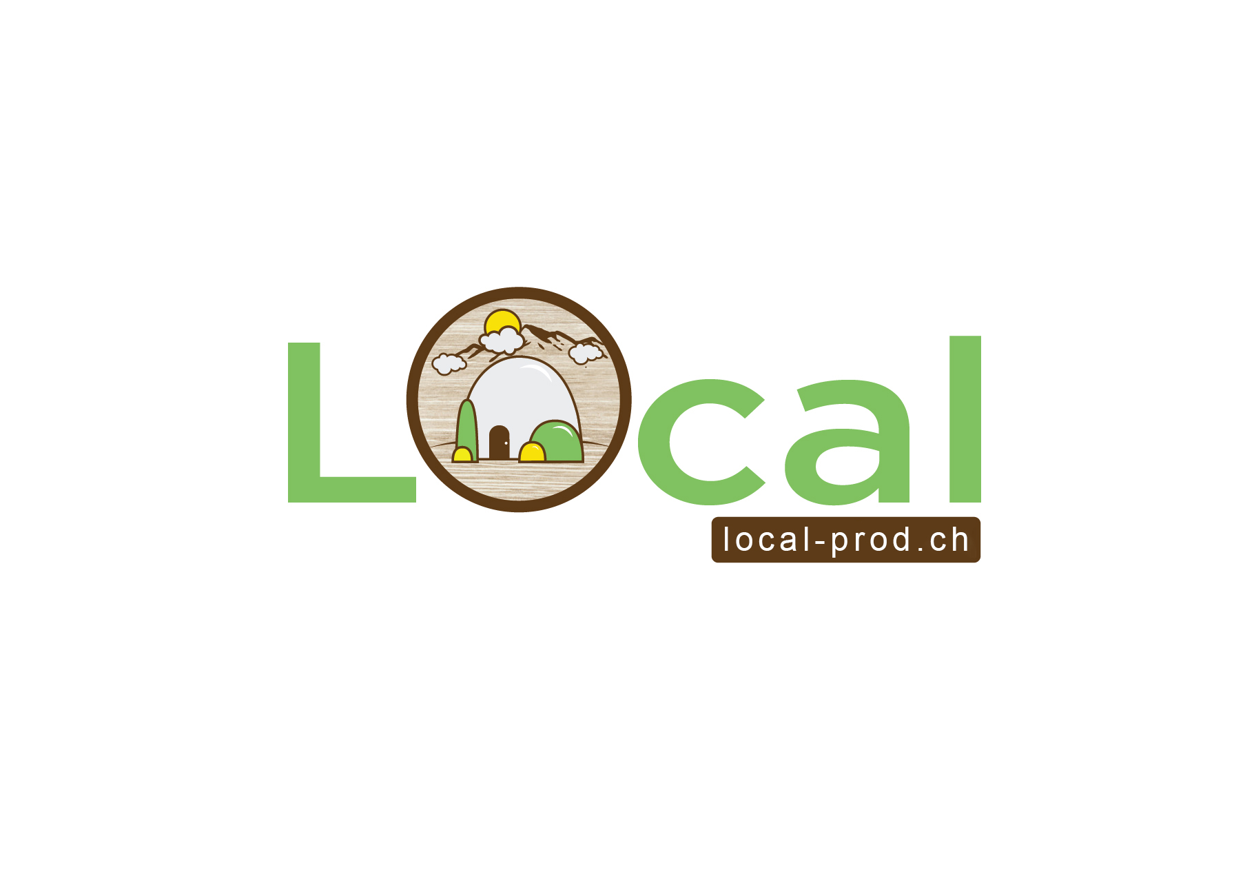 Local-Prod